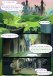 2014 book bookshelf castle comic dialogue duo_focus female friendship_is_magic group luke262 my_little_pony princess_celestia_(mlp) princess_luna_(mlp) ruins spike_(mlp) twilight_sparkle_(mlp) zero_pictured  Rating: Safe Score: 7 User: 2DUK Date: October 27, 2015