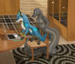 3d anal balls canine cum feral fox insertion invalid_tag khaesho_scorpent mammal naga penetration pool sex sheath sirfox sirfox19 srfx18 story   Rating: Questionable  Score: 0  User: Sirfox19  Date: April 28, 2015