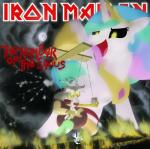 absurd_res album_cover black_eyes chocolate_milk cover demon_jello discord_(mlp) draconequus drinking_glass duo equine female feral fire friendship_is_magic full_moon hi_res horn horse iron_maiden laugh lightning male mammal metal milk moon my_little_pony night open_mouth parody pony princess_celestia_(mlp) puppet quadruped smoke text the_number_of_the_beast unicorn winged_unicorn wings  Rating: Safe Score: 4 User: PhilosophicalMind Date: July 29, 2015