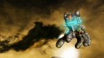 0r0ch1 ambiguous_gender body_armor crossover dead_space equine feral glowing horse humor mammal my_little_pony outer_space pony solo space spacesuit star stasis video_games  Rating: Safe Score: 2 User: Hungfox Date: March 02, 2011