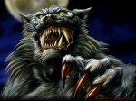 4:3 canine cat feline kemono_inukai mammal solo standard_monitor wallpaper were werewolf wolf   Rating: Questionable  Score: 0  User: HungryFeline  Date: April 11, 2010