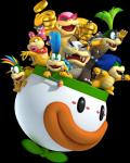 alpha_channel ball blue_hair coin eyewear glasses group hair hi_res iggy_koopa koopa_clown_car koopalings larry_koopa lemmy_koopa ludwig_von_koopa mario_bros morton_koopa_jr multicolored_hair nintendo official_art pink_bow rainbow_hair roy_koopa simple_background transparent_background video_games wand wendy_o_koopa  Rating: Safe Score: 2 User: Rad_Dudesman Date: May 06, 2015