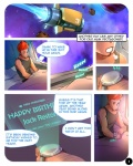 comic digital_media_(artwork) ebluberry human jack mammal not_furry space spacecraft watch   Rating: Safe  Score: 0  User: h4x0r  Date: March 31, 2015