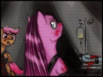 2012 animated anthro anthrofied blood bound cub cupcakes_(mlp_fanfic) earth_pony equine female friendship_is_magic gela-g-i-s-gela group hair horse intravenous long_hair looking_at_viewer looking_back mammal my_little_pony open_mouth pegasus pink_hair pinkamena_(mlp) pinkie_pie_(mlp) pony restrained scootaloo_(mlp) simple_background wings young  Rating: Questionable Score: 6 User: Falord Date: September 16, 2012