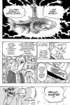 2017 anthro black_and_white clothed clothing comic daigaijin dialogue english_text fish furryfight_chronicles harry_fishkopp marine monochrome necktie noose salmon tears textRating: QuestionableScore: 5User: GooglipodDate: December 23, 2017