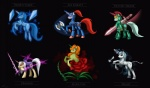 castlevania crossover cutie_mark equine female feral hi_res horse jessica_elwood male mammal my_little_pony pony  Rating: Safe Score: 9 User: Amberdrk Date: December 07, 2011
