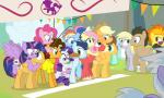 2014 applejack_(mlp) big_macintosh_(mlp) blonde_hair blue_eyes bonbon_(mlp) brown_hair caramel_(mlp) clothing cloud_chaser_(mlp) cowboy_hat cutie_mark derpy_hooves_(mlp) dm29 doctor_whooves_(mlp) dragon earth_pony equine eyewear female feral flash_sentry_(mlp) fluttershy_(mlp) friendship_is_magic fur glasses green_eyes green_hair group hair hat horn horse hourglass lyra_heartstrings_(mlp) male mammal multicolored_hair my_little_pony orange_hair pegasus pink_hair pinkie_pie_(mlp) pony purple_eyes purple_fur rainbow_dash_(mlp) rainbow_hair rarity_(mlp) scalie slit_pupils soarin_(mlp) spike_(mlp) spitfire_(mlp) sunglasses twilight_sparkle_(mlp) two_tone_hair unicorn white_hair winged_unicorn wings wonderbolts_(mlp)  Rating: Safe Score: 12 User: 2DUK Date: August 01, 2014