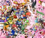 <3 absolutely_everyone alien alph_(pikmin) amphibian anthro arm_cannon avian basket bird black_eyes black_hair blonde_hair blue_eyes blue_hair blush blush_stickers bob-omb bodysuit bowser bowser_jr. boxing_gloves breasts brothers brown_hair candy canine capcom cape captain_falcon charizard chef_hat chocolate clothing clown_car crown cup cupcake deity diddy_kong dog donkey_kong donkey_kong_(series) dr._mario dress dual_persona duck duck_hunt ear_piercing earthbound_(series) elbow_gloves everyone eyes_closed f-zero facial_hair falco_lombardi father_and_son female fire_emblem food fox fox_mccloud frog ganondorf gloves gorilla green_eyes greninja group gun hair hair_ornament hair_over_eye hat head_mirror headband hedgehog helmet hi_res holidays hoodie human iggy_koopa ike jackal jacket jewelry jigglypuff kid_icarus king_dedede kirby kirby_(series) koopalings larry_koopa lemmy_koopa link little_mac long_coat long_hair long_sleeves lucario lucina ludwig_von_koopa luigi luma mammal mario mario_bros marth mask medicine mega_man_(character) mega_man_(series) meta_knight metroid mewtwo midriff mii morton_koopa_jr. mr._game_&_watch mustache necklace necktie ness nintendo nintendo_3ds olimar overalls pac-man pac-man_(series) pale_skin palutena pants piercing pikachu pikmin pink_background pink_hair plain_background pointy_ears pokémon ponytail pouch primate princess_peach princess_zelda punch-out!! r.o.b ranged_weapon reptile rosalina_(mario) roy_koopa samus_aran scalie scarf sega sheik shirt shoulder_pads shulk sibling skinsuit sleeveless sonic_(series) sonic_the_hedgehog star_fox super_mario_galaxy super_smash_bros sweat tank_top the_legend_of_zelda tiara tongue turtle twilight_princess unknown_species valentine's_day vest video_games villager wario warioware weapon wendy_o_koopa white_gloves white_hair white_skin wii_fit wii_fit_trainer wind_waker wristband yellow_eyes yoshi yuino zero_suit   Rating: Safe  Score: 9  User: Cαnε751  Date: February 15, 2015