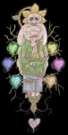 2015 <3 alpha_channel asriel_dreemurr blood caprine creepy crying duo fear flora_fauna flowey_the_flower goat long_ears male mammal mistersaturn123_(artist) monster plant simple_background solo_focus tears thorns transparent_background undertale vines wounded  Rating: Safe Score: 7 User: SpectralDreams Date: September 28, 2015