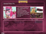 a4r91n command_and_conquer command_and_conquer_generals crossover english_text equine female friendship_is_magic fur horse military missile musician my_little_pony pink_fur pinkie_pie_(mlp) pony text   Rating: Safe  Score: 6  User: slops  Date: July 14, 2011