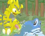 2009 5:4 anal argon_vile cum cum_in_ass cum_inside electabuzz low_res male male/male nintendo open_mouth pokémon pokémon_(species) poliwrath video_games