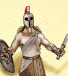 2003 all_fours animated anthro anus armor black_hair black_scales bone bottomless breasts brown_scales clothed clothing death digestion dragon duo egyptian english_text feces female green_eyes grey_scales hair half-dressed helmet horn human internal jewelry low_res male mammal markie nipples nude pooping pose post_vore pussy scalie scat shield size_difference skeleton slit_pupils smile sword text topless vore weapon   Rating: Explicit  Score: -5  User: GameManiac  Date: April 09, 2015