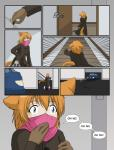 animal_ears blue_eyes car cat comic english_text feline female hair human hybrid kurapika lumia mammal orange_hair scared text  Rating: Safe Score: 3 User: EsalRider Date: July 02, 2015""