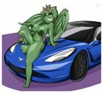 2015 anthro balls barefoot big_balls big_breasts breasts car cutie_mark dickgirl equine fan_character feathered_wings feathers hair half-closed_eyes horn humanoid_feet intersex looking_at_viewer mammal my_little_pony navel nipples nude penis plantigrade sanders solo vehicle white_border winged_unicorn wings  Rating: Explicit Score: 1 User: lemongrab Date: October 05, 2015