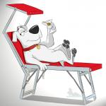 2015 anthro back brian_griffin canine chair digital_media_(artwork) dog family_guy gangstaguru glass lounge_chair male mammal martini relaxing sitting solo  Rating: Safe Score: 2 User: gangstaguru Date: March 09, 2015