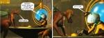 anthro arthropod cgi digital_media_(artwork) dreamwalk ed fly honeybee insect journal kline lorddarke merry nightshade nude webcomic widow  Rating: Questionable Score: 0 User: furry4ever Date: February 13, 2016