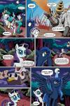 apple_bloom_(mlp) comic dialog english_text equine female feral friendship_is_magic horn horse lovelyneckbeard mammal my_little_pony night pegasus pony princess_celestia_(mlp) princess_luna_(mlp) rarity_(mlp) scootaloo_(mlp) sweetie_belle_(mlp) text unicorn winged_unicorn wings   Rating: Safe  Score: 2  User: Robinebra  Date: July 10, 2014