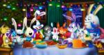 2017 adventures_of_br'er_rabbit_(2006) amegared apple arthropod babs_bunny bambi_(film) bendy_straw beverage big_eyes blue_eyes blue_fur blue_sclera bow_tie bowl br'er_rabbit brown_eyes buckteeth bugs_bunny bunnicula bunnicula_(series) buster_bunny candy carrot chair chest_tuft chima christmas christmas_bauble christmas_tree clothed clothing cookie countershading cup detailed_background digital_drawing_(artwork) digital_media_(artwork) dipstick_ears disney ears_down fangs food fruit fur grey_fur grey_nose group half-closed_eyes happy_happy_clover head_tuft holding_food holding_object holidays insect inside jar jelly kiko lagomorph large_group light lilo_and_stitch looking_at_another looney_tunes mammal max_(sam_and_max) nude open_mouth open_smile pink_fur pink_nose plate purple_eyes rabbit rabbit_(winnie_the_pooh) red_sclera rekkit rekkit_the_rabbit roger_rabbit sam_and_max sharp_teeth sid sitting smile star stitch straw table tea_cup teeth thumper tiny_toon_adventures tree tuft vegetable warner_brothers whiskers white_countershading white_fur white_gloves who_framed_roger_rabbit winnie_the_pooh_(franchise) yellow_eyes yellow_furRating: SafeScore: 5User: amegaredDate: December 24, 2017