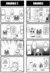 4koma comic english_text hi_res mammal penetrable_sex_toy sex_toy small text translated turi_daisuke  Rating: Questionable Score: 0 User: MidoriTranslates Date: February 09, 2016