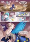 2015 comic dialogue english_text equine falleninthedark female friendship_is_magic horn horse male mammal my_little_pony pony princess_celestia_(mlp) princess_luna_(mlp) starswirl_the_bearded_(mlp) text winged_unicorn wings   Rating: Safe  Score: 6  User: Robinebra  Date: March 24, 2015