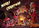 2014 antlers applejack_(mlp) beverage blonde_hair blue_eyes blue_feathers blue_fur blue_hair christmas costume cutie_mark discord_(mlp) dracoequus draconequus earth_pony english_text equestria_girls equine feathers female feral fireplace fluttershy_(mlp) flying food freckles friendship_is_magic fur gift green_eyes group hair hat hi_res holidays horn horse inside light262 male mammal multicolored_hair multicolored_tail my_little_pony night open_mouth orange_fur pegasus pink_fur pink_hair pinkie_pie_(mlp) pony purple_eyes purple_fur purple_hair rainbow_dash_(mlp) rainbow_fur rainbow_hair rainbow_tail rarity_(mlp) smile sunset_shimmer_(eg) text twilight_sparkle_(mlp) two_tone_hair unicorn white_fur window winged_unicorn wings yellow_fur  Rating: Safe Score: 6 User: ConsciousDonkey Date: January 17, 2016