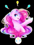 2016 alpha_channel balloon blue_eyes equine female friendship_is_magic fur hair hi_res hooves horse koveliana long_hair looking_back mammal my_little_pony open_mouth pink_fur pink_hair pinkie_pie_(mlp) pony smile solo teeth tongue  Rating: Safe Score: 7 User: Fur_in_the_dark Date: February 12, 2016