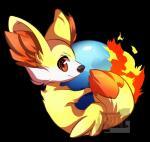 2013 ambiguous_gender canine earth fennekin feral firefox hi_res logo mammal nintendo pokémon pokémon_(species) solo tartii video_games watermarkRating: SafeScore: 10User: behverzhDate: November 28, 2017