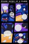 2015 comic english_text equine female feral flower friendship_is_magic hi_res horn mammal my_little_pony nightmare_moon_(mlp) plant princess_luna_(mlp) text vavacung winged_unicorn wings  Rating: Safe Score: 15 User: Robinebra Date: December 12, 2015