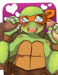 anthro group group_sex male male/male michelangelo_(tmnt) penis reptile scalie sex solo_focus teenage_mutant_ninja_turtles threesome trinaofdoom turtle   Rating: Explicit  Score: 1  User: Pokelova  Date: January 17, 2015