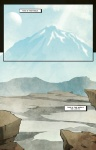 cloud comic drawholic english_text fantasy fiction graphic_novel manga mountain outside science_fiction sky snow story text zero_pictured   Rating: Safe  Score: 3  User: Drawholic  Date: October 18, 2014