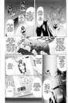 bestiality breasts canine comic cum dog doujinshi fellatio female feral greyscale hi_res human interspecies ken_jyuu king_of_fighters lucretia male male/female mammal monochrome oral pussy sex vaginal violence warrior  Rating: Explicit Score: 5 User: kaleemmcintyre Date: September 29, 2011