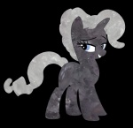 alpha_channel blue_eyes crystal crystal_pony_(mlp) equine female feral friendship_is_magic horn mammal my_little_pony rarity_(mlp) solo unicorn  Rating: Safe Score: -1 User: GamePony Date: January 03, 2013