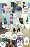 2014 abluedeer anthro canine comic dog dragon english_text female jess_(teckly) male mammal martin_(qckslvrslash) scalie shizuka text zuflux  Rating: Safe Score: 10 User: skulblakka Date: October 05, 2014""