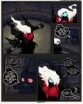 comic darkrai female gengar houndour legendary_pokémon male ms_paint nintendo pokémon pokémon_(species) pokémon_mystery_dungeon sulfurbunny_(artist) video_gamesRating: SafeScore: 2User: zidanes123Date: October 03, 2017