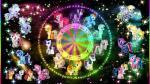 amber_eyes apple_bloom_(mlp) applejack_(mlp) blonde_hair blossomforth_(mlp) blue_eyes blue_fur blue_hair bonbon_(mlp) carrot_top_(mlp) cheerilee_(mlp) cloud_chaser_(mlp) colgate_(mlp) crystal_pony_(mlp) cutie_mark cyan_fur derpy_hooves_(mlp) equine female firefly_(mlp) flitter_(mlp) fluttershy_(mlp) friendship_is_magic fur green_eyes grey_fur group hair horn horse lyra_heartstrings_(mlp) mammal morningstar-1337 multicolored_hair my_little_pony orange_fur pegasus pink_fur pink_hair pinkie_pie_(mlp) pony purple_eyes purple_fur purple_hair rainbow rainbow_dash_(mlp) rainbow_hair rarity_(mlp) scootaloo_(mlp) spacescape surprise_(mlp) sweetie_belle_(mlp) twilight_sparkle_(mlp) two_tone_hair unicorn wallpaper white_fur wings yellow_fur   Rating: Safe  Score: 16  User: Komodogod  Date: January 01, 2014