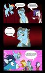 2015 alternate_ending blue_feathers blue_fur blush chargingturtle_(artist) equine feathers female friendship_is_magic fur horn male mammal my_little_pony pegasus rainbow_dash_(mlp) rarity_(mlp) soarin_(mlp) spit_take stormy_flare_(mlp) unicorn wind_rider_(mlp) wings wonderbolts_(mlp)  Rating: Safe Score: 4 User: 2DUK Date: November 07, 2015
