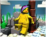 2014 female hentai_boy lego minifigure nude solo the_lego_movie wyldstyle   Rating: Explicit  Score: -11  User: Hentai_Boy  Date: February 17, 2014