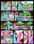 2013 blue_eyes blue_fur comic cutie_mark dialogue dragon earth_pony english_text equine female feral friendship_is_magic fur hair horse kitsune_youkai male mammal multicolored_hair my_little_pony pegasus pink_fur pink_hair pinkie_pie_(mlp) pony purple_eyes rainbow_dash_(mlp) rainbow_hair scalie spike_(mlp) text wings  Rating: Safe Score: 16 User: masterwave Date: March 02, 2013