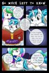 2015 blue_eyes book comic cutie_mark dialogue duo english_text equine eyes_closed fan_character female feral friendship_is_magic fur hair horn long_hair mammal multicolored_hair my_little_pony open_mouth paper_(mlp) pillow princess_celestia_(mlp) purple_eyes text unicorn vavacung white_fur winged_unicorn wings  Rating: Safe Score: 7 User: Robinebra Date: August 25, 2015