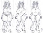 2014 anthro big_breasts bovine breasts cattle clothing dukebarbatos ear_piercing female hair long_hair looking_at_viewer mammal nipple_piercing nipples nude piercing pussy raining solo tongue underwear wet   Rating: Explicit  Score: 2  User: DukeBarbatos  Date: August 09, 2014