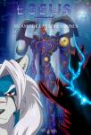 2010 abstract_background ambiguous_gender anthro black_nose canid canine canis detailed_background digital_media_(artwork) duo fur hair humanoid lonbluewolf longinus_bluewolf looking_at_viewer male mammal red_eyes spanish_text symbol text translated white_hair wolfRating: QuestionableScore: -1User: DirtyRatMattDate: January 11, 2016
