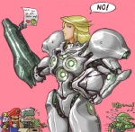 anthro armor cardboard_box crossover female group halo_(series) hedgehog holidays human klonoa klonoa_(series) konami light_suit_(metroid) low_res male mammal mario mario_bros master_chief metal_gear metroid nintendo rejected samus_aran solid_snake unknown_artist valentine's_day video_games what  Rating: Safe Score: 14 User: FoxFourOhFour Date: June 06, 2010