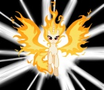 2012 alpha_channel equine female feral fire flaming_hair friendship_is_magic hair hi_res horn mammal mangaka-girl my_little_pony red_eyes simple_background solo transparent_background twilight_sparkle_(mlp) unicorn wings  Rating: Safe Score: 13 User: Sods Date: November 12, 2012