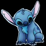 2014 4_fingers alien alpha_channel back_markings blue_claws blue_eyes blue_fur blue_nose chest_tuft claws digital_drawing_(artwork) digital_media_(artwork) disney experiment_(species) fur head_tuft lilo_and_stitch looking_at_viewer louizim low_res markings notched_ear outline simple_background solo stitch transparent_background tuftRating: SafeScore: 0User: BooruHitomiDate: September 24, 2017