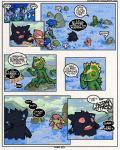 audino comic female floette gengar jen_(vf) kecleon male ms_paint nintendo pokémon pokémon_(species) pokémon_mystery_dungeon sulfurbunny_(artist) video_gamesRating: SafeScore: 3User: SpaceHexDate: October 01, 2017
