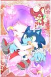 anthro chip_(sonic) ghost_girl humanoid sonic_(series) sonic_the_hedgehog sonic_the_werehog  Rating: Safe Score: 3 User: Rad_Dudesman Date: October 24, 2015