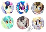 2015 black_hair blonde_hair blue_fur blue_hair bonbon_(mlp) brown_fur brown_hair cutie_mark derpy_hooves_(mlp) doctor_whooves_(mlp) equine eyewear female friendship_is_magic fur glasses green_fur grey_fur hair half-closed_eyes hoof34 horn horse looking_at_viewer lyra_heartstrings_(mlp) male mammal my_little_pony octavia_(mlp) open_mouth plain_background pony smile teeth tongue two_tone_hair vinyl_scratch_(mlp) white_background white_fur white_hair  Rating: Safe Score: 5 User: EmoCat Date: May 15, 2015""
