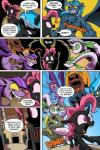 2014 angry applejack_(mlp) changeling comic dialogue english_text female feral friendship_is_magic group lovelyneckbeard male my_little_pony pinkamena_(mlp) pinkie_pie_(mlp) rainbow_dash_(mlp) rarity_(mlp) spike_(mlp) text transformation twilight_sparkle_(mlp)   Rating: Safe  Score: 6  User: Robinebra  Date: October 04, 2014