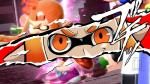16:9 2019 atlus cephalopod child close-up coleoid crossover decapodiform female hi_res humanoid humanoid_pointy_ears hybrid inkling japanese_text looking_at_viewer marine mediamaster_127 megami_tensei megami_tensei_persona mollusk nintendo orange_eyes red_background simple_background smile solo splatoon super_smash_bros. super_smash_bros._ultimate tentacles text video_games yellow_eyes youngRating: SafeScore: 3User: JapesDate: August 17, 2019