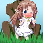 blush clothed clothing cum duo forced grass human loli malon mammal nintendo penis rape redead skirt tears upskirt video_games young リーデットたん  Rating: Explicit Score: 3 User: 34Rules Date: August 21, 2015